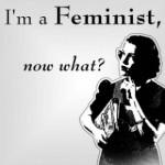 feminist1-300x300-290x290